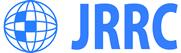 JRRC 一般社団法人日本リユース・リサイクル回収事業者組合